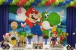 Mario ok (1)