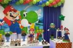 Mario ok (2)