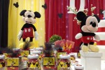Mickey ok (3)