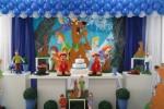 Scooby Doo ok (1)