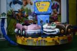 brinquedos (9)