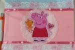 pepa pig 02 (10)